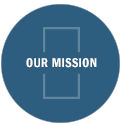 our mission icon